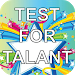 Download Test for talant 1.10 APK