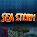 Download Sea Story - Slot game 1.242 APK