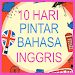 10 Smart Days of English