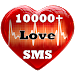 2020 Love SMS Messages