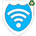 24clan VPN Pro - Free Internet For All Countries