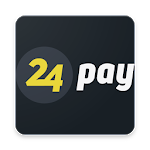Cover Image of Download 24pay 1.3.8.7 APK