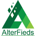 Download ALTERFIEDS PRO 3.0 APK