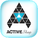 Download ActiveShop 1.2 APK