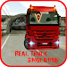 Download Actros Truck Simlation Real ! 1.5 APK