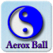 Download Aerox Ball 1.2 APK