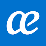 Cover Image of Download AirEuropa 4.1.4 APK