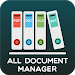 Download All Document Manager - File Viewer 2019 1.18 APK