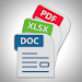 Download All Documents Viewer: Office Suite Doc Reader 1.4.4 APK