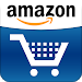 Download Amazon Shopping, UPI, Money Transfer, Bill Payment  APK