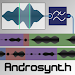 Download Androsynth Audio Composer Demo 3.3 APK