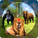 Download Animal Sniper Shooter - The Jungle Hunting 1.0.1 APK