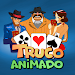 Download Truco Animado 40.23 APK