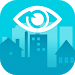 Download Annke Sight 3.1.1 APK