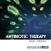 Antibiotic Therapy Free