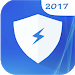 Antivirus 2018 - Cleaner Booster