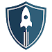 Download Antivirus booster and cleaner 2.205 APK