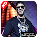 Download Anuel Aa Wallpapers HD 4k Fans 1.0.0 APK