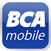 Download BCA mobile 1.8.0 APK