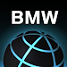 Download BMW Connected 6.2.1.5860 APK