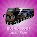 Download Mod Truck and Bus BUSSID 2020 1.2 APK