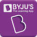 Download BYJU'S – The Learning App 4.11.1.6194 APK