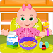 Download Baby Emily Care Day 7.2 APK