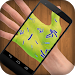 Download Bacteria Scanner Simulator 1.10 APK