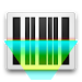 Barcode Scanner+ (Plus)