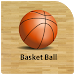 Download Basketball Rules 1.1.3 APK