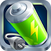 Download Battery Doctor-Battery Life Saver & Battery Cooler 6.28 APK