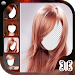 Download Beautiful Hair Style Color 1.5 APK
