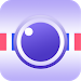 Download Beautify Camera 1.1.7 APK