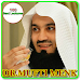 Best 100 Lecture of Dr.Mufti Menk