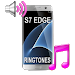 Download Best Galaxy S7 Ringtones 1.6 APK