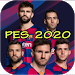 Download Best PES 2020 Pro Soccer Guide 5.5 APK