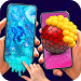 Download Best Satisfying 3D Game! Antianxiety & Antistress 1.0.6 APK