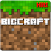 Download Big Craft Explore: New Generation Game 18.1.9 APK