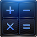 Download Big keys calculator 1.0 APK