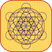 Download Binaural Chakra Therapy 3.0 APK