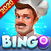 Download Bingo Cooking Delicious - Free Live BINGO Games 2.5.1 APK