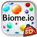 Download Biome.io 3D 1.1.4 APK