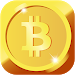 Download Bitcoin Game 1.0.2 APK