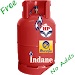 Book My LPG Gas (Free, No Ads)