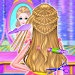 Download Braided Hairstyles Salon 1.0225 APK