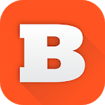 Cover Image of Download Breitbart 1.3.0 APK
