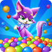 Download Bubble Kitty Pop 1.5.3053 APK