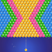 Bubble Shooter Pop Puzzle
