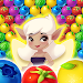 Download Bubble Story - 2019 Puzzle Free Game 1.3.0 APK
