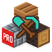 Builder PRO for Minecraft PE